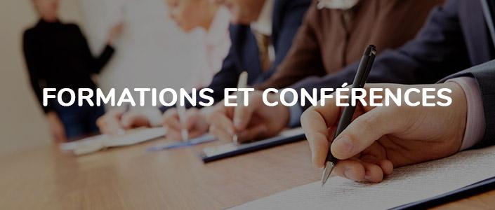 formation_et_conference